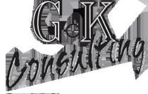 GDK Consulting